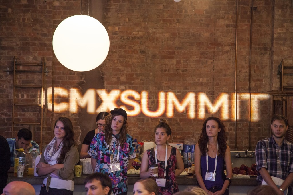CMX Summit_nyc_June 13, 2014_172