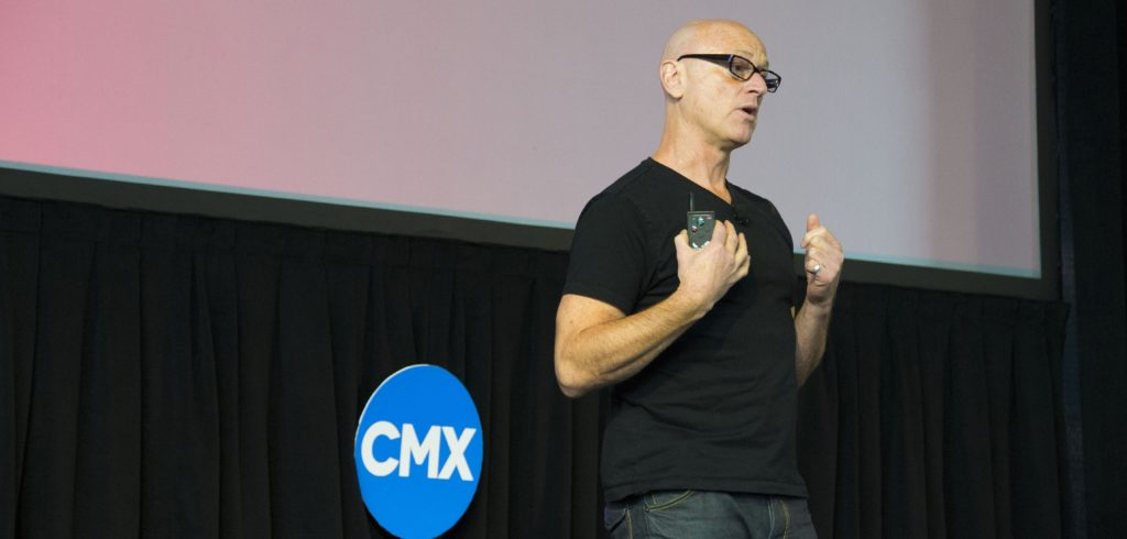 CMX Summit - Douglas Atkin (01)