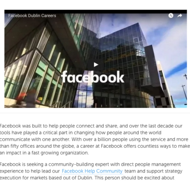facebook-dublin-ireland-2-community-management-lead-community-operations-