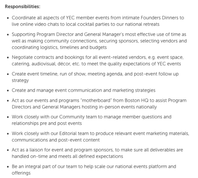 yec-boston-2-event-and-program-coordinator-