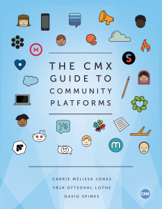 CMX_GuideToCommPlatforms_Cover_04212015