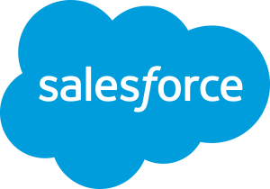 salesforce-logo-01
