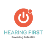 Hearing-First-logo.250x1881