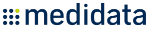Medidata_Logo_Color_hex