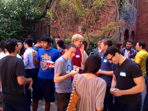 product-hunt-brunch