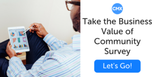 take-the-business-value-of-community-survey