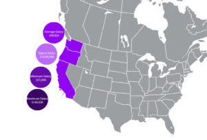 west-coast-salary-map