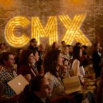 How to Convince Your Boss to Send You to CMX Summit West - Before Tickets Sell Out!