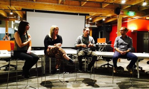 How to Host Amazing Community Events: Advice from Pros at Yelp, Eventbrite, and Product Hunt