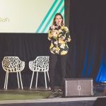 [Video] Claire Arthurs: Driving Retention and Referrals Through In-Person Events