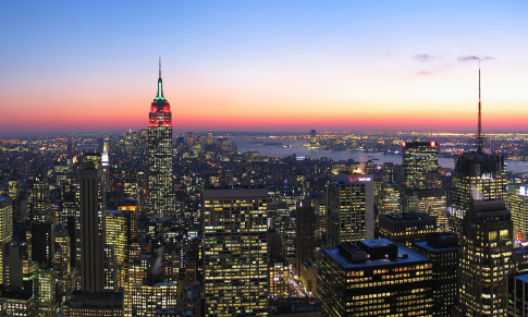 CMX Summit East 2015 is Coming to New York – Presale Tickets Now Available for 48 Hours