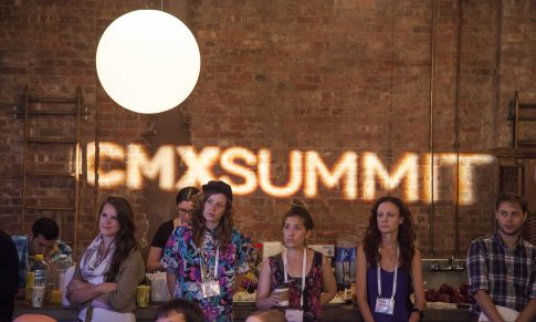Reflecting on CMX Summit and the Future of the Community Industry