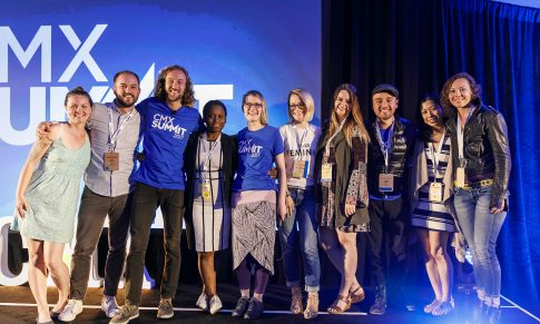 Inside CMX Summit's Processes: Speakers, Stage Inclusion, Budgets, and More!