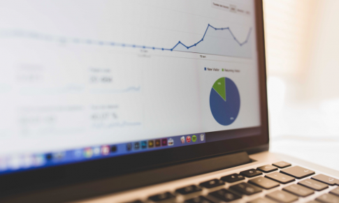 Community Metrics: Lessons From Udemy, Moz, and Salesforce