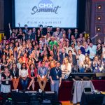 Preview the CMX Summit 2017 Agenda