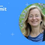 Kim Scott, Radical Candor, and Community: A Summit Speaker Spotlight