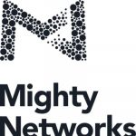 Mighty Software, Inc.