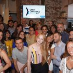 CMX Connect Madrid - Why Meetups Matter: Building a Thriving Offline Community