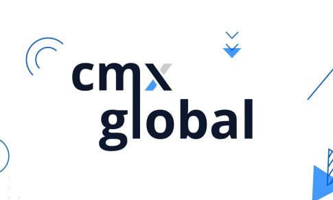 CMX Global Connect FAQs