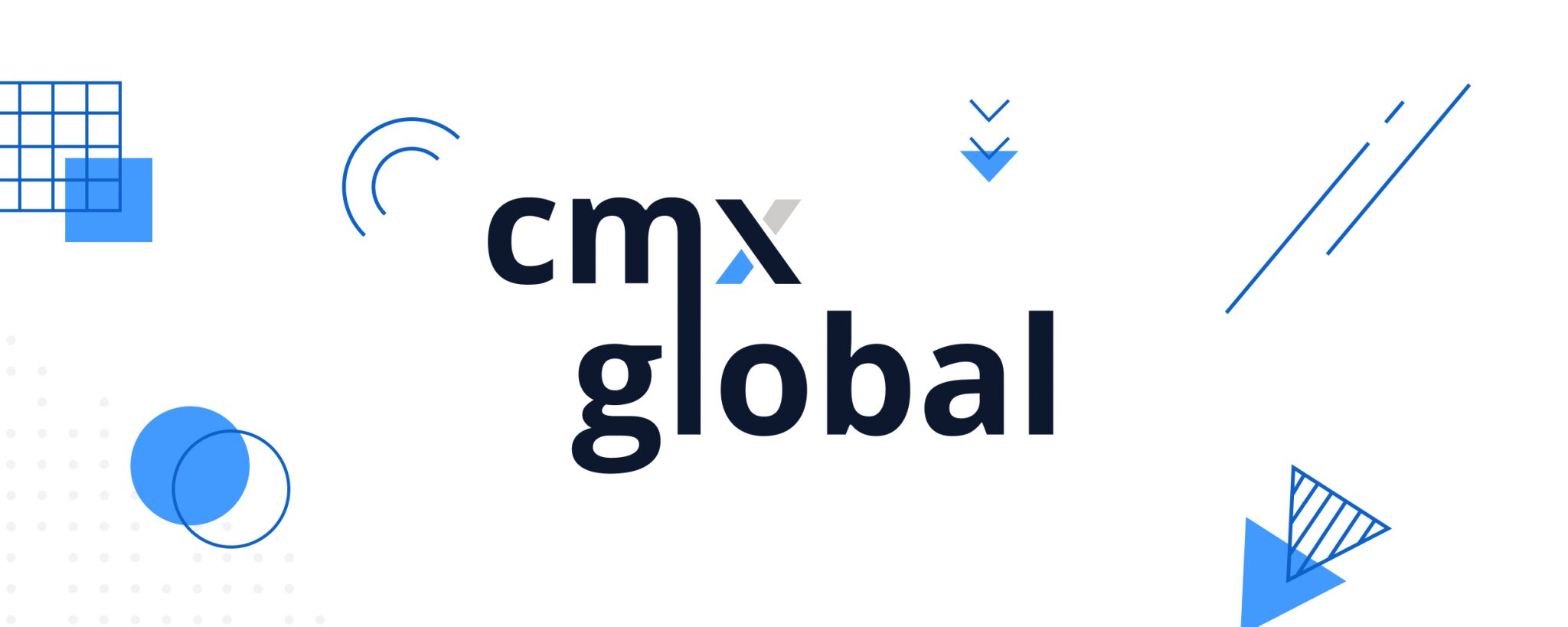 CMX Global Connect