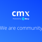 The Next Phase of CMX and Bevy - Announcing our Series B Funding